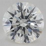 sample_diamond