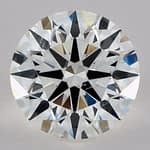 SI2 Diamond Clarity
