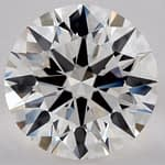 Internally Flawless Diamond Clarity