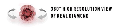 360_view_diamond_images